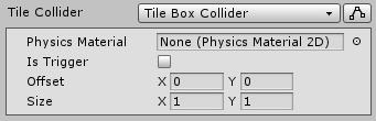 nostalgia2-tilecollider-boxcollider