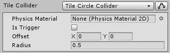nostalgia2-tilecollider-cirlcecollider