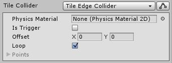 nostalgia2-tilecollider-edgecollider