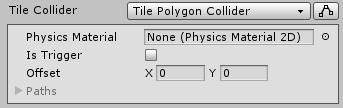nostalgia2-tilecollider-polygoncollider