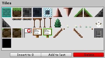 nostalgia2-tilesetinspector-tiles