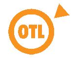 otl-logo-color